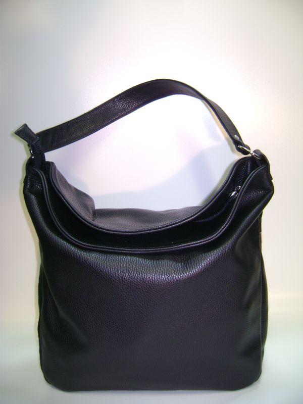 Modernispattom — Кожаные сумки мягкой формы 15614cc9e6c